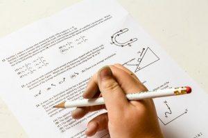 Examentraining wiskunde B havo
