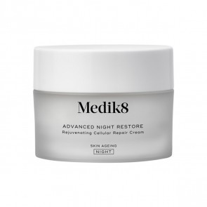 medik8-advanced-night-restore