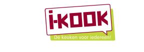 keukenwinkel Rotterdam