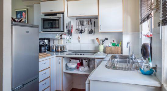 keukentegels kopen