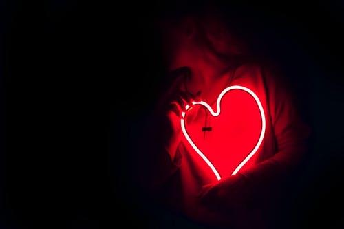 hartaandoening