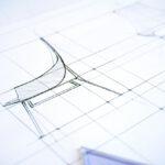 Maatwerk interieurspecialist aanvragen