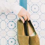 hoge laarzen voor dames